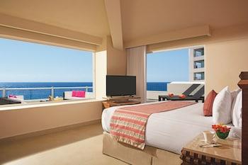 Sun Club Romantic Suite Bay View With Terrace