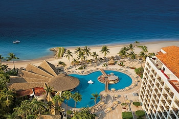 Hotel - Sunscape Puerto Vallarta Resort & Spa All Inclusive