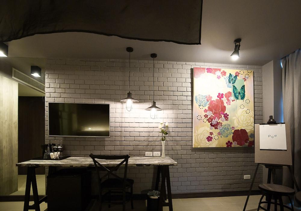 アート マイ ギャラリー ニーマン ホテル