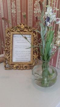 Villa Gransholm - Reception  - #0