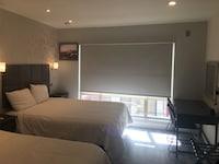 Standard Room, 2 Queen Beds, Non Smoking (2 beds)