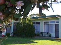 Kangaroo Island Accommodation