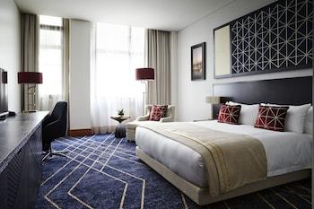 Hotel - Primus Hotel Sydney