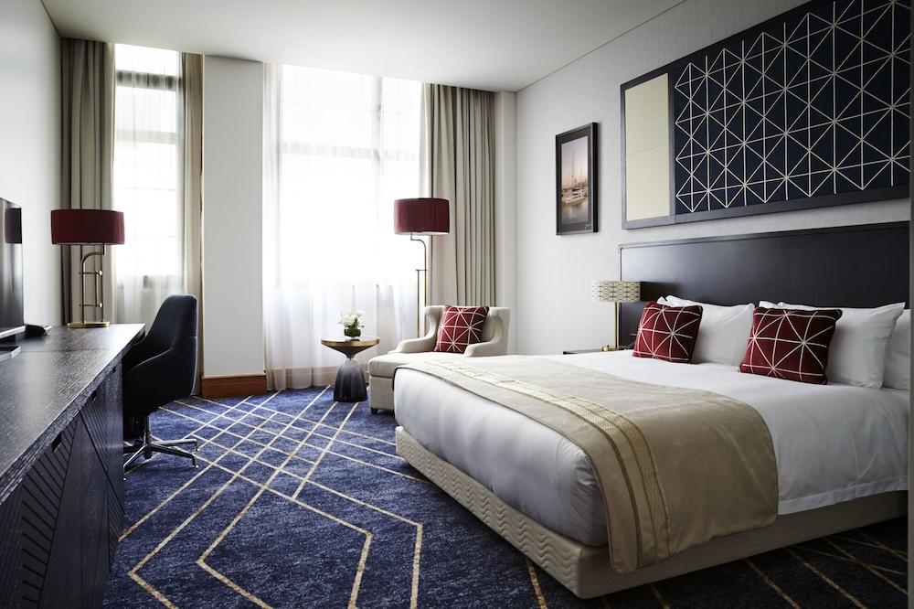 プリムス ホテル シドニー