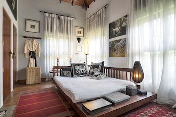 Eraeliya Villas & Gardens - Guestroom  - #0