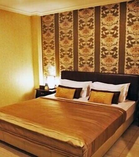 . C3 Hotel Ungaran