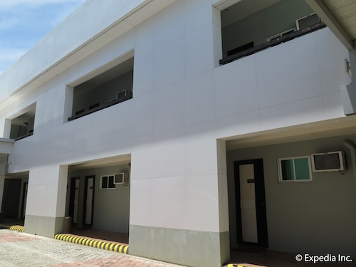 Lucky 9 Budget Hotel, Tagum City