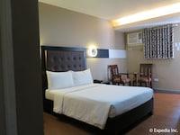 Lucky 9 Budget Hotel Davao Del Norte