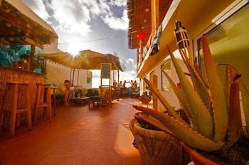 Hotel La Ventana Azul Hostel