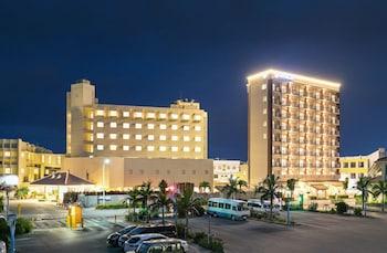 ホテルミヤヒラ
