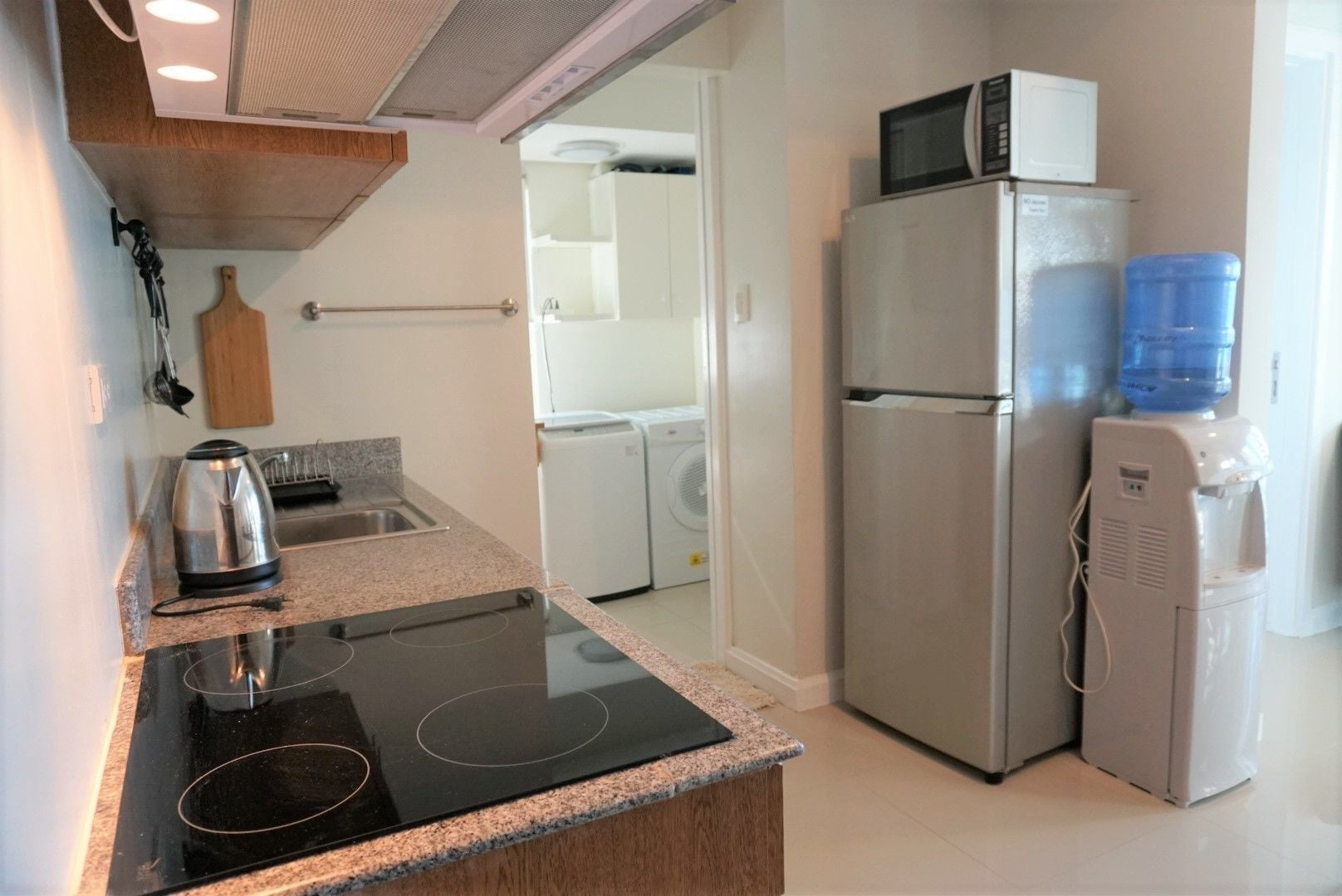 Mactan Seaside Apartments, Lapu-Lapu City