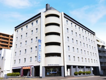 Hotel - Chitose Airport Hotel