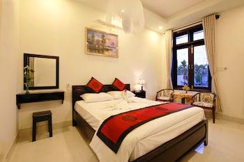 Rice Flower Homestay - Guestroom  - #0