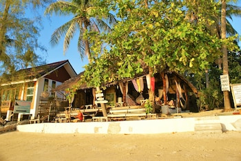 Haad Chao Phao Resort - Beach  - #0