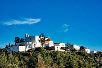 Hostal Santa Eulalia