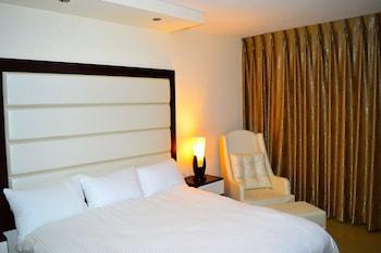 Hotel - Taybeh Golden Hotel