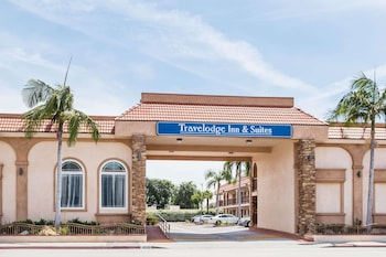 Hotel - Travelodge Inn & Suites by Wyndham Bell Los Angeles Area