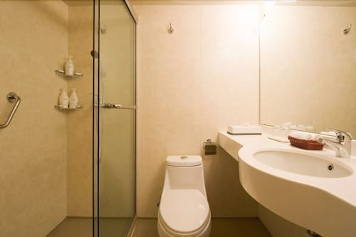 M Hotel, Kutchan