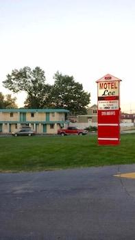 Hotel - Lee Motel