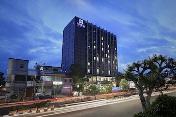 Hotel - BATIQA Hotel Palembang