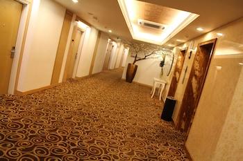 Hotel - All Sedayu Hotel Kelapa Gading