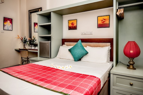 Small House Boutique Guest House, Galle Four Gravets