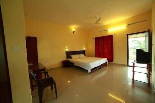 Kerala House, Theni