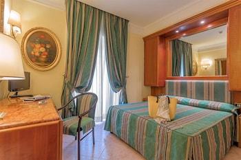 Hotel - Raeli Hotel Luce