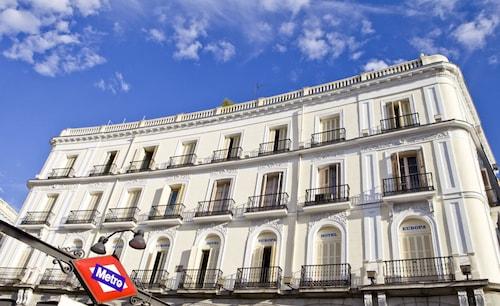 Promocje Hotel Europa