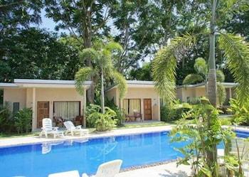 Hotel - Dacha Resort Phuket
