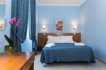 Hotel - Residence Lodi