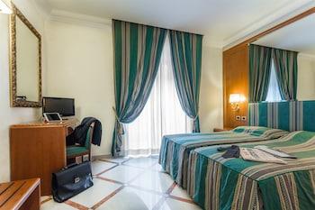 Hotel - Raeli Hotel Regio