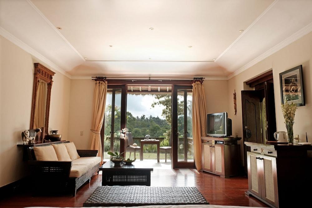 Anhera Suite & Spa