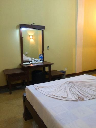 Ocean Dreams Hotel, Habaraduwa