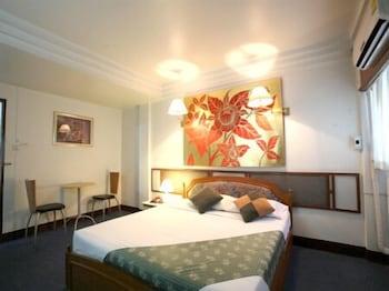ハイウェー ホテル