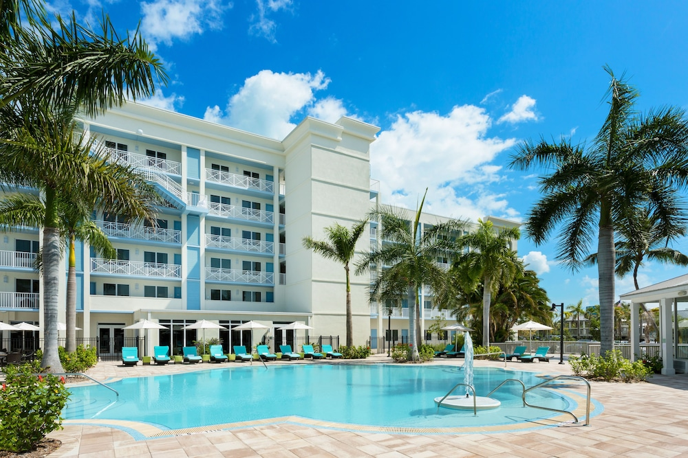 Hotels In Key West >> 24 North Hotel Key West A B D