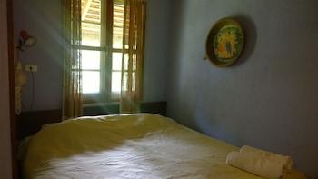 ブルン ブリ リゾート