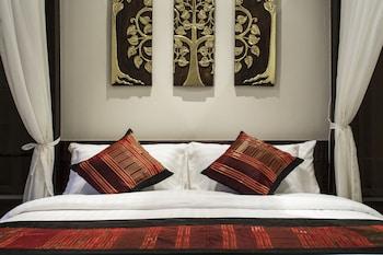Getaway Chiang Mai Resort & Spa - Guestroom  - #0