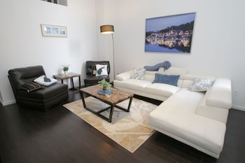 Renaissance Properties - 728 Market Street