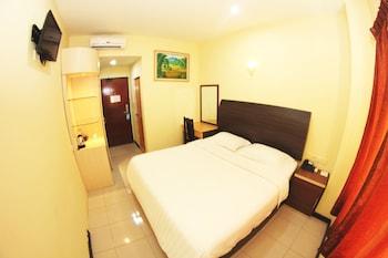 Medan Ville Hotel - Featured Image  - #0