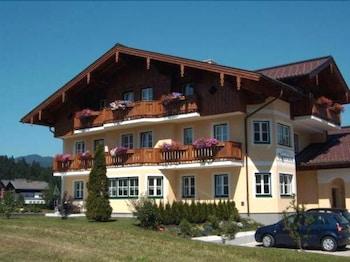 Hotel - Landhaus Innrain
