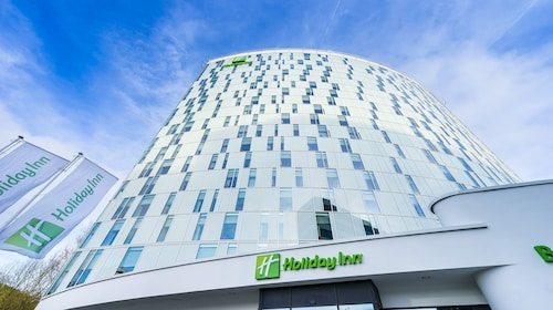 Promocje Holiday Inn Hamburg - City Nord