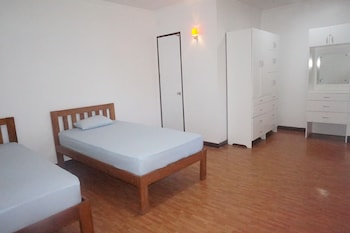 E-MO Dormitory Hostel Cebu Featured Image