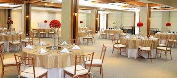 Big Hotel Cebu Meeting Facility