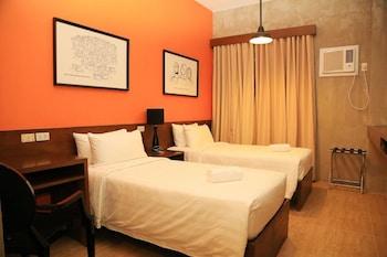 Big Hotel Cebu Featured Image
