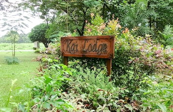 Kai Lodge Bataan