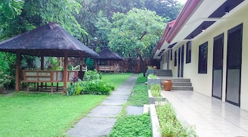 Kai Lodge Bataan Featured Image
