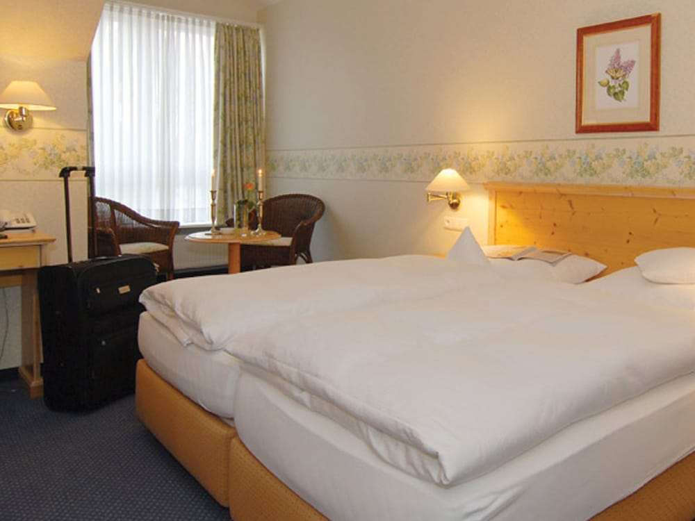 Emsland Hotel Saller See, Emsland