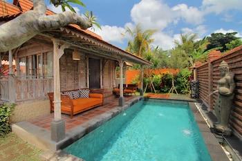 Hotel - Suarti Boutique Village