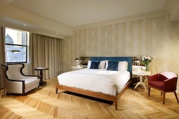 Hotel - Eurostars Langford